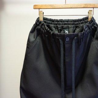 GroundY Darts rib pants(GR-P09-100)