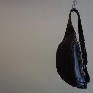 incarnation SNAT PACK BAG CALF SHOULDER