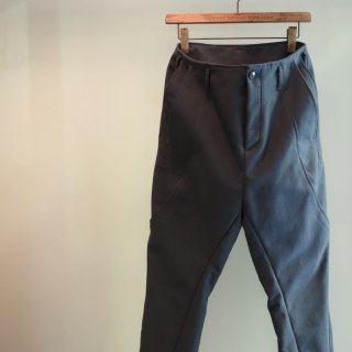 incarnation 8pkt sarruoel pants(11077-6190)
