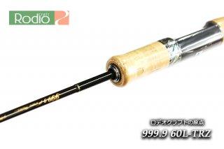 ロデオクラフト 999.9 Four nine Meister 60L-TRZ