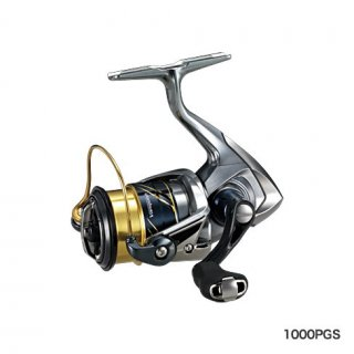 <img class='new_mark_img1' src='https://img.shop-pro.jp/img/new/icons24.gif' style='border:none;display:inline;margin:0px;padding:0px;width:auto;' />特価 SHIMANO 16ヴァンキッシュ/Vanquish 1000PGS
