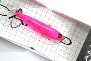 ロデオクラフト カムー S #ピンク