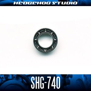 ヘッジホッグ ベアリング SHG-740