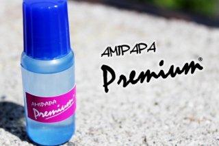 P-OIL AMIPAPA Premium