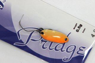 なぶら家 Pridge プリッジ 0.5g #NO.48 SIDE1