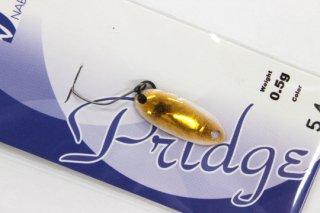 なぶら家 Pridge プリッジ 0.5g #NO.54 こがしモンブラン