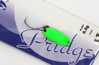 なぶら家 Pridge プリッジ 0.5g #NO.57 フェイクI