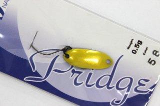なぶら家 Pridge プリッジ 0.5g #NO.58 マタドール