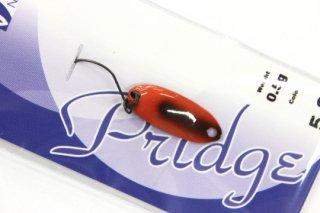 なぶら家 Pridge プリッジ 0.5g #NO.59 泥人参