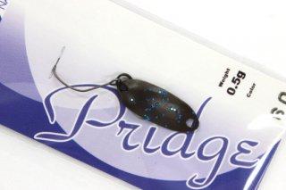 なぶら家 Pridge プリッジ 0.5g #NO.60 キーモン