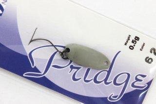 なぶら家 Pridge プリッジ 0.5g #NO.62 Mtライノウ