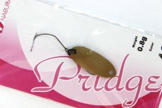 なぶら家 Pridge プリッジ 0.8g #NO.40 オレ様ハイラメー