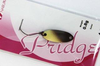 なぶら家 Pridge プリッジ 0.8g #NO.47 くりまん