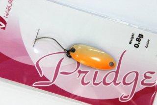 なぶら家 Pridge プリッジ 0.8g #NO.48 SIDE1
