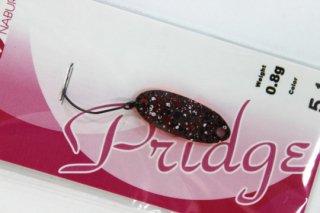 なぶら家 Pridge プリッジ 0.8g #NO.51 サウダージ