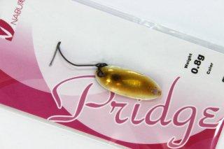 なぶら家 Pridge プリッジ 0.8g #NO.54 こがしモンブラン