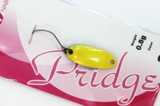 なぶら家 Pridge プリッジ 0.8g #NO.58 マタドール