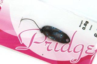 なぶら家 Pridge プリッジ 0.8g #NO.60 キーモン