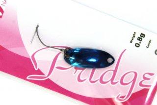 なぶら家 Pridge プリッジ 0.8g #NO.61 コルコバード