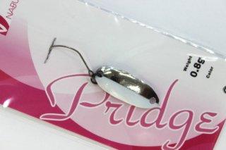なぶら家 Pridge プリッジ 0.8g #NO.63 発酵ソーダ