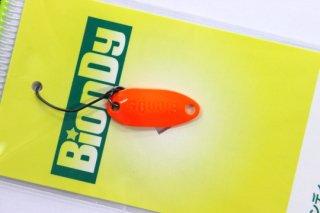 アングラーズシステム ビオンディ BionDy 0.7g #210