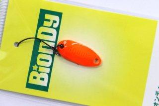 アングラーズシステム ビオンディ BionDy 1.1g #210