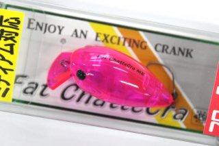 DAYSPROUT ファットチャタクラ MR #茶器ピンク