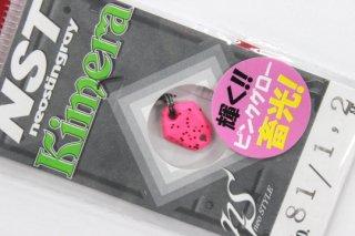 neo-STYLE Kimera 1.2g #81 ダークエロピンクグローラメ