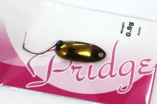なぶら家 Pridge プリッジ 0.8g #講釈 冨田塾カラー