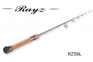 天龍 Rays-レイズ- RZ56L