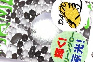 neo-STYLE MAME TAWASHI 1.6g #6 スーパーグリーングロー