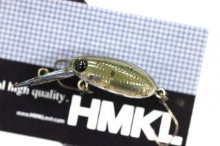 ハンクル inch Crank MR #ケロン