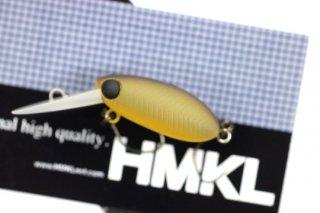 ハンクル inch Crank MR #フード