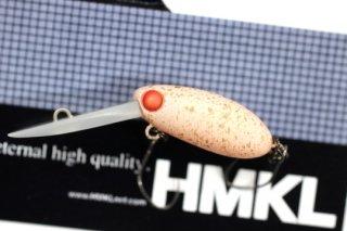 ハンクル inch Crank DR #魚肉ソーセージ