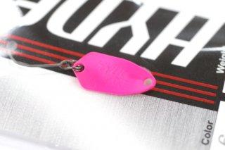 ロデオクラフト HYDE ハイド 0.7g #6 蛍光ピンク