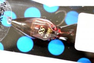 ロデオクラフト モカDR SS 2HOOK #20 ノブ