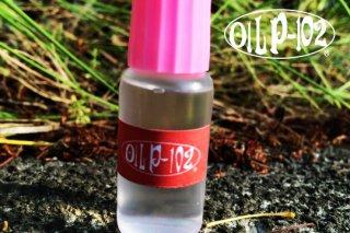 P-OIL 102【低粘度】
