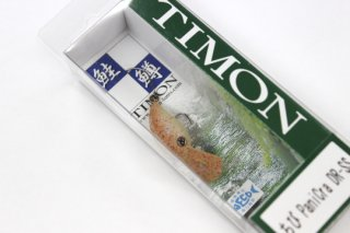 TIMON ちび パニクラDR-SS #タッキーグロー