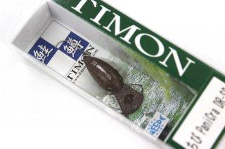 TIMON ちび パニクラDR-SS #タッキーブラウン