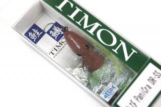 TIMON ちび パニクラDR-SS #ショボクレレッドグロー