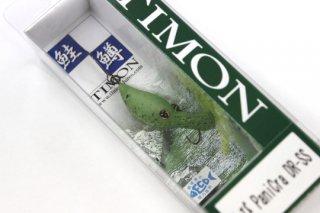 TIMON ちび パニクラDR-SS #エンドグリグロー