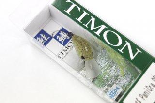 TIMON ちび パニクラDR-SS #ショボクレグロー