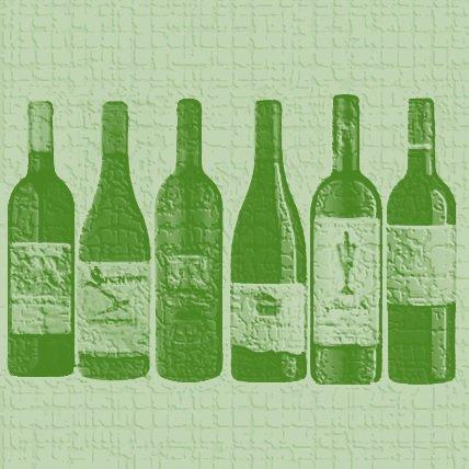 ワケありワイン「白」6本セット(税別8,000円)数量限定