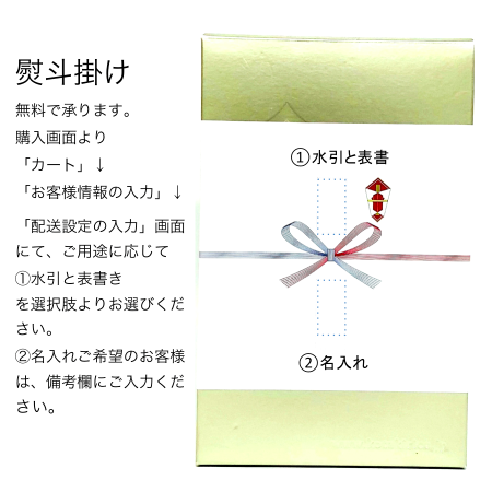 新米!コタキヌーボー ラベルミックス2本セット