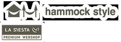 ハンモック スタイル hammock style