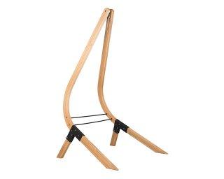 ハンモックチェア・ベーシック用木製スタンド ベラ