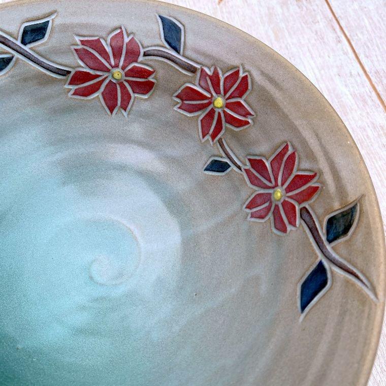 沖縄陶器 やちむん
