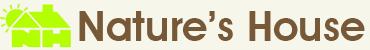Nature's House ネーチャーズハウス 【オーストラリアの健康食品・スキンケア商品の販売】 主なメーカー:Chalmer Dale、Nature's Goodness等