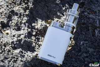 iStick Pico TC75w by Eleaf