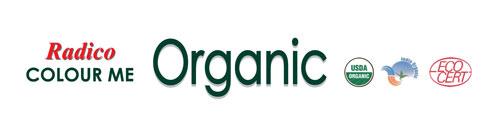 colourmeorganic(カラーミーオーガニック)正規代理店公式サイト|ヘナ・白髪染め・トリートメント